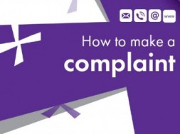 How_to_make_a_complaint-400x262