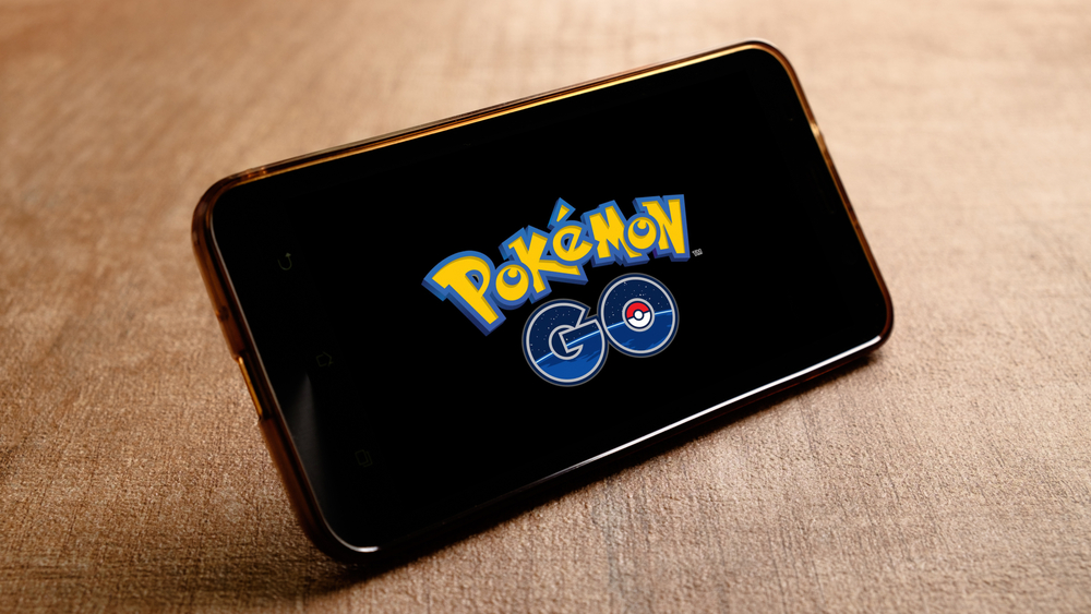 To Play or Not to Play Pokémon Go
